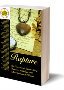 rapture 3d cover image