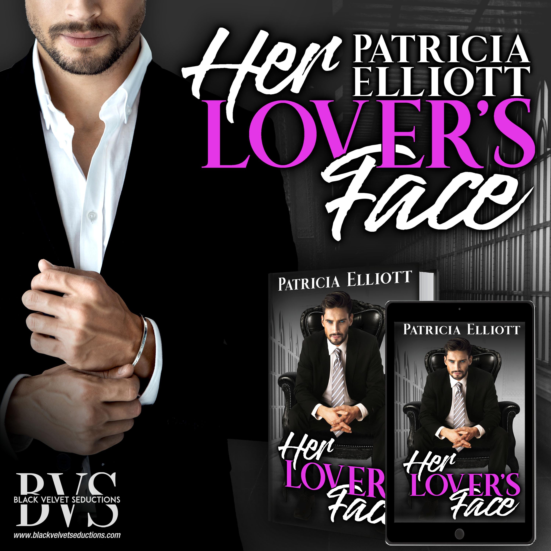 Her Lovers FaceFBAdd